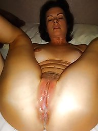 Exposed, Slut wife