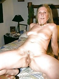 Hairy mature, Natural, Hairy milf