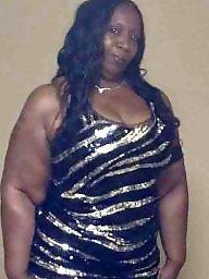 Ebony mature, Black mature, Mature ebony, Mature boobs, Ebony big boobs, Mature big boobs