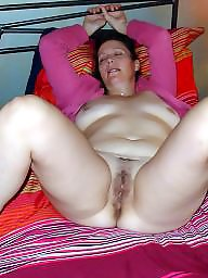 Sexy mature, Wives, Mature wives