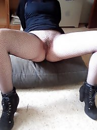 Pantyhose, Hairy ass, Stocking hairy, Pantyhose hairy, Pantyhose ass, Ass hairy