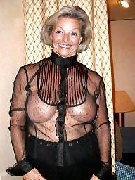 Granny, Grannies, Mature granny, Milf granny, Granny amateur