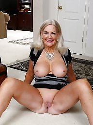 Milf, Granny big boobs, Granny boobs, Sexy granny, Mature granny, Sexy mature