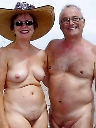 Couple, Couple amateur, Mature couples, Mature couple