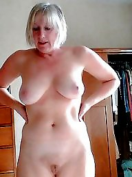 Mom, Moms, Mature wives, Mature mom, Milf mom, Wives