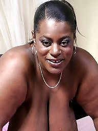 Bbw, Ebony bbw, Black bbw, Bbw black, Bbw ebony, Big ebony