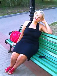 Russian mature, Mature russian, Mature mix
