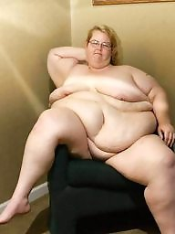 Granny, Bbw granny, Granny bbw, Big granny, Granny boobs, Granny big boobs
