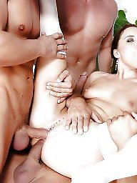 Mature group, Group, Cock, Fuck mature, Mature sex