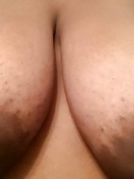 Ebony bbw, Bbw black, Bbw ebony, Big nipples, Big nipple, Big black