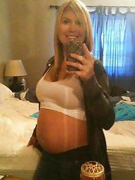 Pregnant, Pregnant babe, Girlfriend