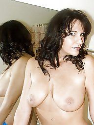 Nipples, Mature tits, Tit mature, Mature nipples