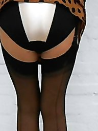 Knickers, Flash, Upskirt flashing
