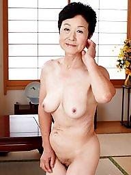 Japanese, Japanese mature, Mature slut, Slut mature, Mature japanese