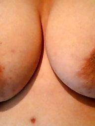 Big tits, Bbw tits, Bbw big tits, Amateur bbw, Bbw slut