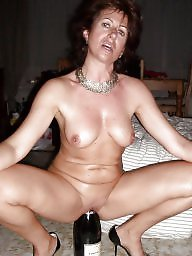 Mature toy, Women, Teen mature