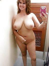 Large, Sweet
