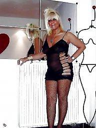 Dress, Sexy dress, Mature dress, Slutty, Bbw women, Mature sexy
