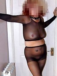 Hairy, Hairy mature, Milf stockings, Milf hairy