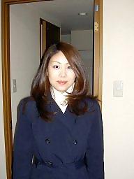 Classy, Japanese, Asians