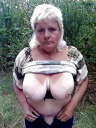 Granny, Bbw granny, Granny boobs, Granny bbw, Bbw amateur, Big granny