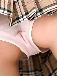 Upskirt, Panty, Asian panty, Asian upskirt, Panty asian, Asian stockings