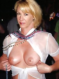 Mature whore, Amateur milf, Mature milfs