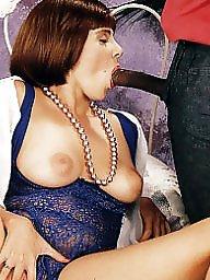 Fuck, Ass fuck, Fucked, Vintage porn