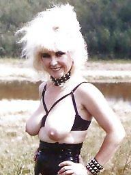 Granny pussy, Grannies, Pussy, Nylon, Granny stockings, Granny nylon