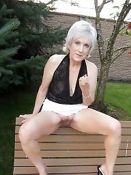 Swinger, Swingers, Wedding, Matures, Mature swinger