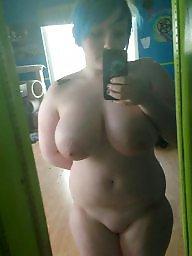 Big tits, Emo, Women
