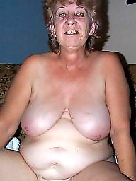 Mature, Bbw mature, Old bbw, Old mature, Mature big boobs, Big boobs mature