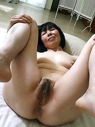 Asian mature, Mature asian, Mature asians, Asian milf