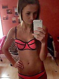 Girls, Teen bikini, Amateur bikini, Bikini