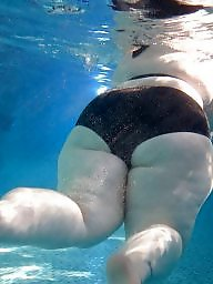 Bbw, Bbw ass, Fatty, Amateur ass, Bbw asses, Amateur bbw