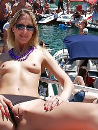 Amateur mature, Mature milfs, Wives, Amateur mom
