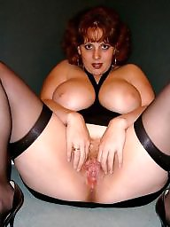 Hot milf, Mature flashing, Flash mature