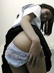 Japanese lesbian, Asian lesbian, Japanese girls, Japanese girl