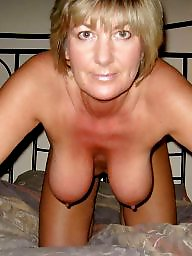 Milf mom, Amateur moms, Mom mature, Mature moms