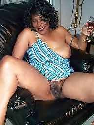 Black, Ebony mature, Black mature, Black milf, Mature ebony, Mature black