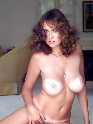 Vintage, Vintage tits, Vintage milf, Big tits milf, Vintage boobs, Best tits