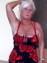 Bbw granny, Granny boobs, Webtastic, Granny bbw, Big granny, Boobs granny