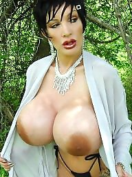 Mature femdom, Mature boobs, Whore, Mature big tits, Femdom mature, Boob