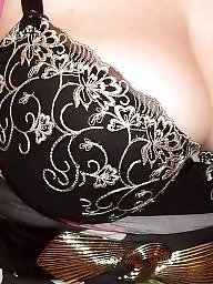Milf stockings, Milf upskirt, Milf upskirts, Upskirt stockings, Stocking milf, Upskirt milf