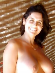 Mexican, Swinger, Swingers, Amateur big tits, Swingers big tits