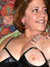 Amateur mature, Mature milf, Mature love