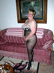Granny pantyhose, Mature pantyhose, Granny stockings, Pantyhose, Granny stocking, Pantyhose mature