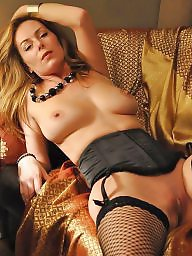 Stockings, Mature nylon, Mature in stockings, Stockings mature, Nylon mature, Milf stockings