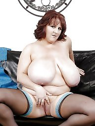 Chubby, Hairy bbw, Bbw hairy, Bbw boobs, Chubby girl, Chubby hairy