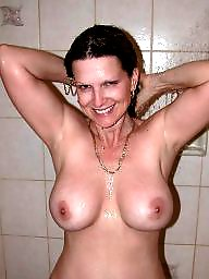 Busty mature, Mature wife, Wife mature, Mature busty, Sexy wife